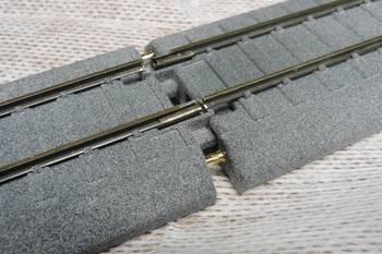 13mm レール 第9回09.JPG