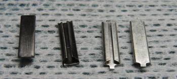 13mmゲージ 組立て式レールの製作 第6回目 01.jpg
