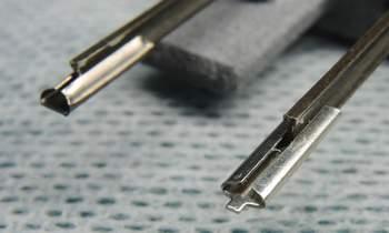 13mmゲージ 組立て式レールの製作 第6回目 05.jpg
