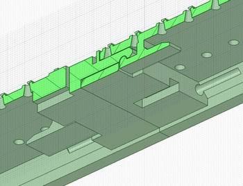 13mmゲージ 組立式レールの製作(第10回) 002.jpg