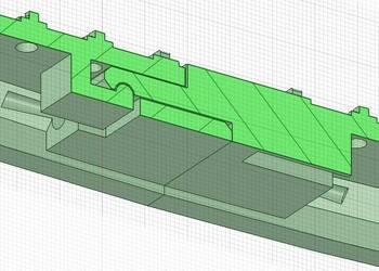 13mmゲージ 組立式レールの製作(第10回) 004.jpg