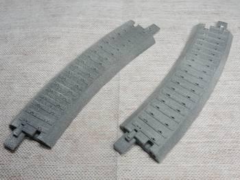13mmゲージ 組立式レールの製作(第10回) 005.JPG